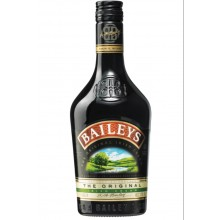 Baileys Original Irish Cream 70cl