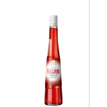 Galliano L'Aperitivo 50cl