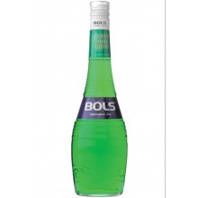Bols Peppermint White 70cl