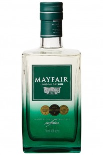 Gin Mayfair 70cl
