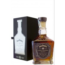 Jack Daniel's Single Barrel Select 70cl