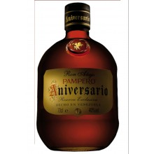 Rum Pampero Anniversario 70cl