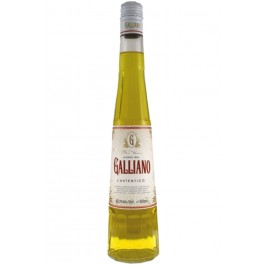 Galliano L'Autentico 50cl