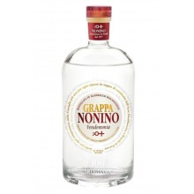 Grappa Nonino Vendemmia 70cl