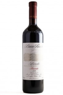 Ceretto Barolo Docg 2010 Brunate Cl.75